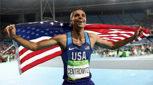 olympics-1500m-matt-centrowitz-gold